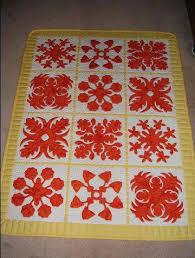 Hawaiian Quilt Store Kauai Hawaiian Quilts Kauai Sampler Quilt ... & Hawaiian Quilt Store Kauai Hawaiian Quilts Kauai Sampler Quilt Hawaiian  Quilts For Sale Kauai Adamdwight.com