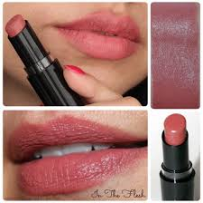 wet n wild megalast lipcolor lipstick in the flesh health beauty makeup on carousell