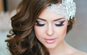 persian bridal makeup toronto makeup daily