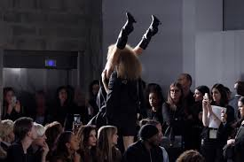rick-owens-runway-show-paris-fashion-week.jpg