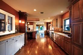 Modern Luxury Kitchen Designs Wooden Laminating Flooring Ideas In Modern Luxury Kitchen Design