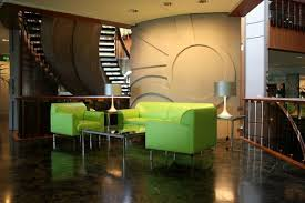 interesting office lobby furniture. office lobby decorating ideas small design cool furniture interesting