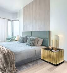 Schlafzimmer Farbe Apricot Toym Uk Einfache Moderne Schmiedeeisen