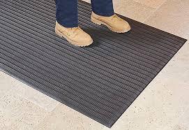 Image Weathertech Antifatigue Mats Uline Floor Mats Rubber Mats Mats Commercial Floor Mats In Stock Uline