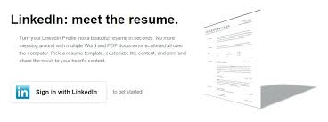 resume building sites essay writing in theory of knowledge  top resume building sites cover letter sample word document watermark thesis in builder site plugins resume building sites best