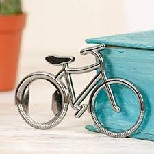the bike novelty bottle opener perfect as a novelty key chain a