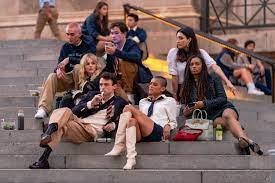 Gossip Girl Reboot Cast: Meet the Stars ...