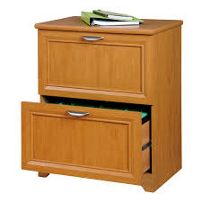 office depot wood file cabinet. Wood File Cabinets At Office Depot OfficeMax Realspace Magellan Collection 2 Drawer Lateral Cabinet