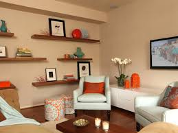 Ways To Decorate Your Apartment Great Cute Room For Home Round 1