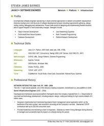 transferable skills resume source transferable skills resume related