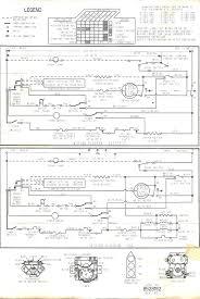 Sears Motor Wiring Diagram Furnace Wiring