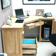 corner office computer desk. Rustic Corner Desk Computer Office Furniture Best Ideas On . E