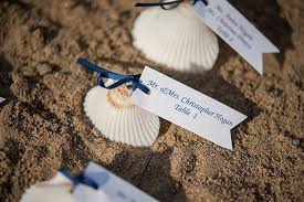 Beach Wedding Seating Chart Seating Chart Idea For A Beach Themed Wedding In 2019