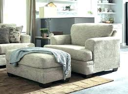 large chair with ottoman living room living room large chair with ottoman living room chairs and large chair with ottoman