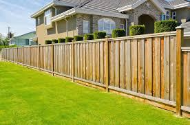 backyard fence designs backyard fencing ideas wood backyard wooden fence designs