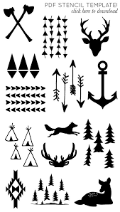 Small Picture 1768 best Silhouette Cameo Ideas images on Pinterest Silhouette