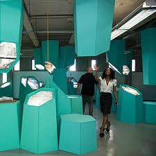 Interior Design Schools In Ohio Cool Otis College Of Art And Design