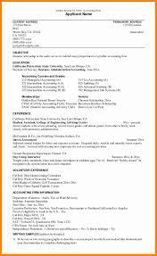 Resume Sample For Internship Students Unique Internship In Resume