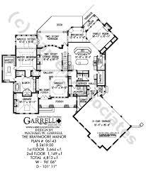 braymoore manor house plan estate size house plans House Plans Country Estate braymoore manor house plan 06143,1st floor plan country estate house plans