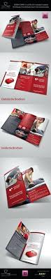 Buy Brochure Templates Buy First Aid Training Fold Brochure Template By On Fold