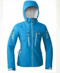 Eddie Bauer Womens Jacket Size Chart Details About Nwt Eddie Bauer First Ascent Womens Bombshelter Down Jacket Peak Blue Ret 449