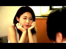 Kumpulan film semi korea terbaru. Film Semi Jepang Terbaru Youtube