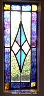 and rendered them in full color in several combinations of the colors we decided upon the final choice is this one it uses clear granite glass