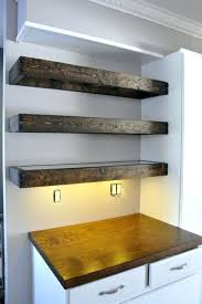thick wood wall shelves wall shelves thick floating wall shelves thick floating thick wooden wall shelf thick wood wall shelves