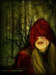 critical essay little red riding hood the meaning of little red riding hood little red cap essay example only on studentshare the