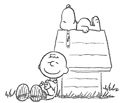 Small Picture Charlie Brown Coloring Pages For Kids Free Download Printable