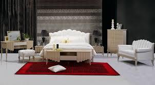 Modern Living Room Interior Design Destroybmx Com