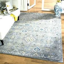 grey and yellow rug grey and yellow area rug blue and yellow area rugs grey and yellow area rug yellow grey rug next