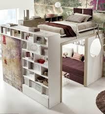 Small Picture Best 25 Small bedroom arrangement ideas on Pinterest Bedroom