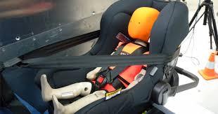 safe n sound maxi guard pro infa secure evolve treo car seat comparison review