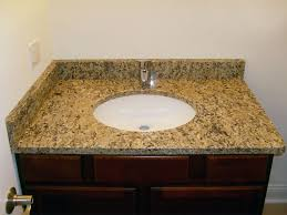 white bathroom cabinets with granite. image of: luxury granite bathroom vanity tops design white cabinets with t