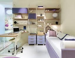 incredible desk for bedrooms student desks for home college student desk for regarding student desks for bedroom