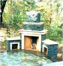 precast concrete outdoor fireplaces precast concrete outdoor fireplace cast s precast concrete outdoor fireplace kits