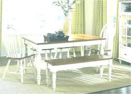 french country dining room sets french country dining room sets country style dining table french country