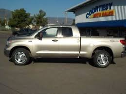 Gold Toyota Tundra For Sale ▷ Used Cars On Buysellsearch