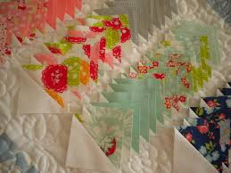 Have Fun With Half-Square Triangle Quilt Blocks &  Adamdwight.com