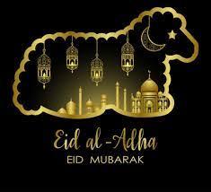 Eid Al Adha HD Wallpapers Free Download ...