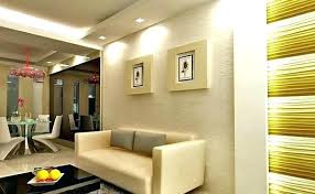 full size of living room false ceiling designs ideas modern pop for india image result li