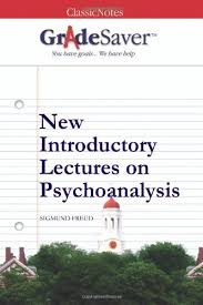 new introductory lectures on psychoanalysis essay questions essay questions new introductory lectures on psychoanalysis study guide