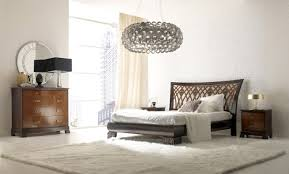 italian furniture brands. 90 Luxury Italian Furniture Design 2016 Brands Y