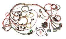 lt wiring painless wiring 60502 gm lt1 fuel injection harness