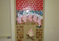 christmas door decorations for office. Brilliant Decorations Christmas Office Door Decorating Contest Ideas New Fice Design Fall Themed  Decorations 30 Tips For  Inside For