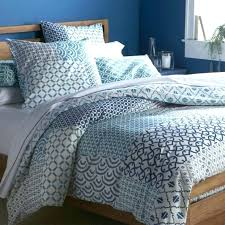 brown and blue duvet cover sets blue brown cream duvet cover dark blue duvet cover sweetgalas