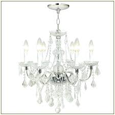 tribecca home chandelier chandeliers home depot crystal chandelier cleaner bay pertaining to decor tribecca home silver