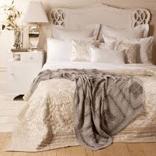 lots of gorgeous bedding you will be in heaven if you love whites