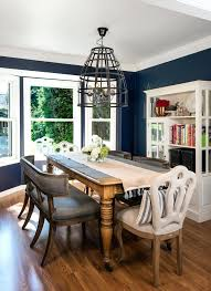 blue dining room chairs. Navy Blue Dining Room Chair Covers . Chairs